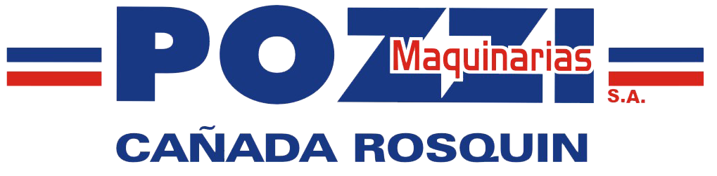 Pozzi Maquinarias